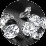 diamondselection