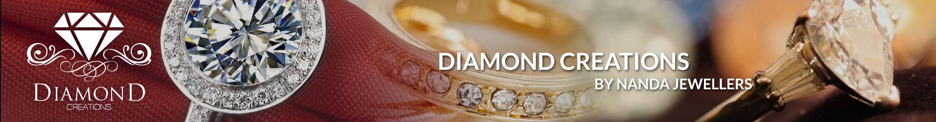 nanda_diamond_banner